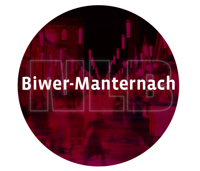 Nightlifebus Biwer-Manternach