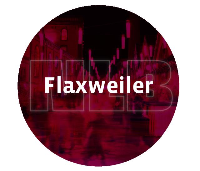 Nightlifebus Flaxweiler