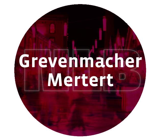Nightlifebus Grevenmacher-Mertert