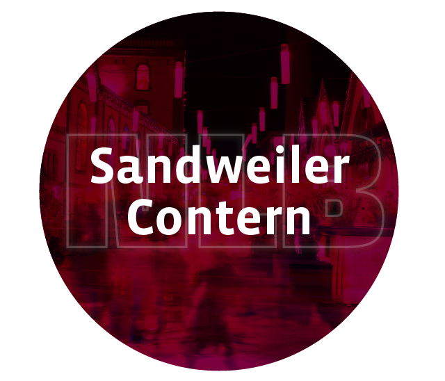 Nightlifebus Sandweiler-Contern