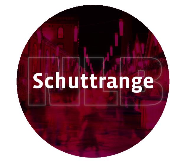 Nightlifebus Schuttrange