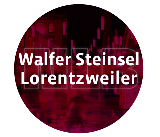 Nightlifebus Walfer-Steinsel-Lorentzweiler