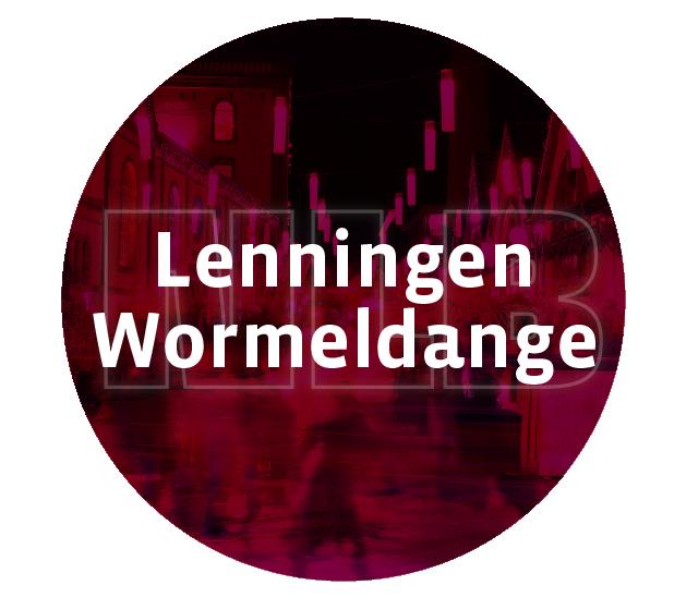 Nightlifebus Lenningen-Wormeldange